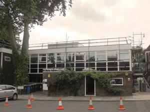 cs_roofing_BromleyCC_01