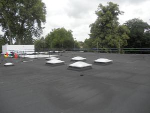 cs_roofing_BromleyCC_03
