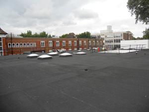 cs_roofing_BromleyCC_04