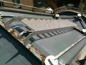 cs_roofing_Channel4_06