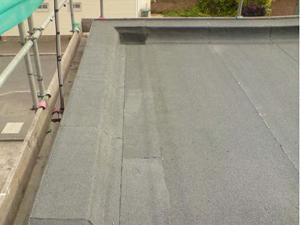 cs_roofing_HennikerRoad_05