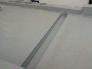 cs_roofing_KentTerrace_05
