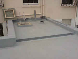 cs_roofing_KentTerrace_06
