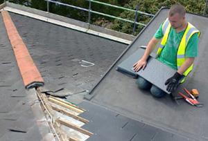 cs_roofing_RBS_02