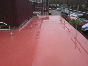 cs_roofing_WoodfieldSchool_01