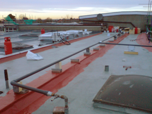cs_roofing_WoodfieldSchool_02