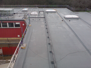 cs_roofing_WoodfieldSchool_03