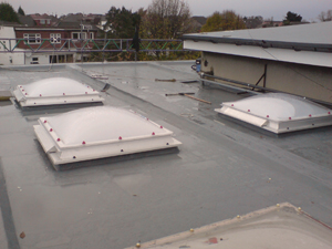cs_roofing_WoodfieldSchool_04
