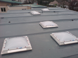 cs_roofing_WoodfieldSchool_05