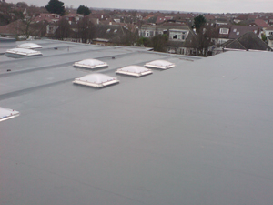cs_roofing_WoodfieldSchool_06