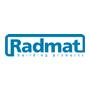 RadMat